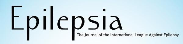 Newsletter top logo 2