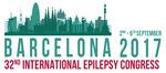 Barcelona IEC 2017-01